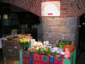 Alternative Fair Kongsberg, Norway 2003