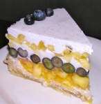 2004 TOL Dream Cake